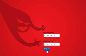 Hackers_login_graphic.png
